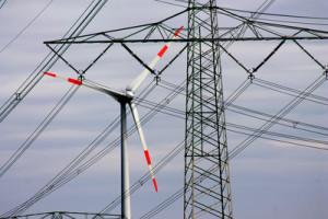 Uwe Leonhardt und die Energiewende