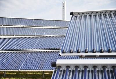 Die Uwe Leonhardt Energiewende im Detail